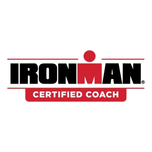 Certified Coach Badge
